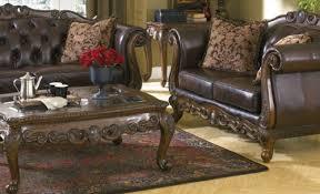 ashley furniture barcelona sofa ashley furniture leather sofas my apartment story