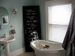 bathroom design how to build a suitable bathroom design with small bathroom with small bathtub and clawfoot bathtub also chalkboard