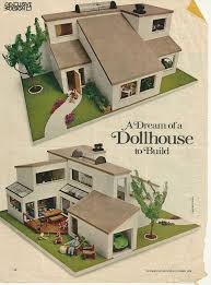 Modern Doll House Furniture by 1246 Best Lundy Dollhouse Images On Pinterest Dollhouses Modern