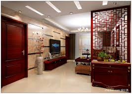 chinese room divider room divider stylish and elegant room partitions for your house