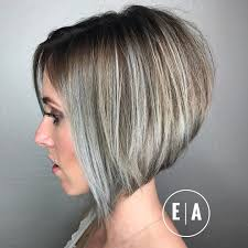 Best Haircuts For Short Thick Hair 10 Best Short Hairstyles For Thick Hair In Fab New Color Combos