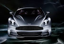 aston martin rapide shows its aston martin vanquish your source for exotic car information