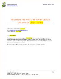 graphic design freelance contract template with 8 graphic design
