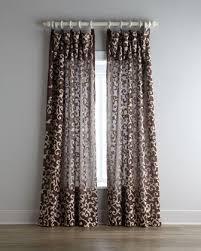 Neiman Marcus Drapes 35 Best Living Room Images On Pinterest Window Treatments
