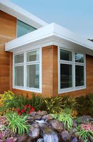 Jeld Wen Aluminum Clad Wood Windows Decor Jeld Wen Windows Moldings Plus Inc