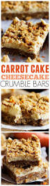 cheesecake factory carrot cake cheesecake recipe carrots