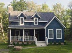 small farm house plans inside a mississippi farmhouse that fits a family of 6 southern