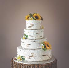 wedding cakes cincinnati ohio wedding cake ideas