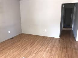 Probilt Laminate Flooring 13495 Julius Ave Warren Mi 48089 Warren Real Estate