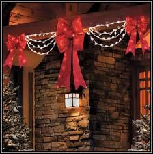 Outdoor Reindeer Christmas Decorations Ireland by Large Outdoor Christmas Decorations Irelandhome Design Galleries
