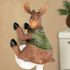 Animal Toilet Paper Holder by Compare Prices On Bathroom Paper Towel Tray Online Shopping Buy