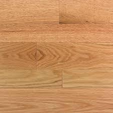 Oak Wood Laminate Flooring Homestyle 2 25 Or 3 25 Width American Floor Covering Center