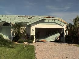 hurricane retrofit guide openings