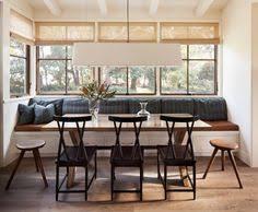 ikea groland kitchen island gives you extra storage utility