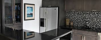 Can You Paint Mdf Kitchen Cabinets Granite Countertop How To Paint Mdf Cabinet Doors Heavy Duty