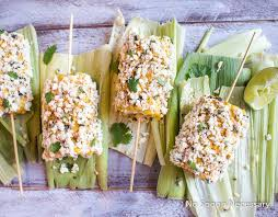 Easy Dinner Party Ideas For 12 These 20 Foods On A Stick Make Backyard Entertaining Too Easy