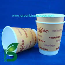 fancy coffee cups biology genetics homework help ark remodeling and construction
