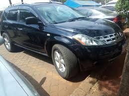 nissan murano for sale in kenya carmarketkenya buy and sell car today
