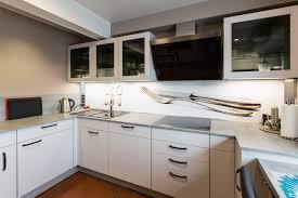 küche küche nobilia in mattem seidengrau das einbauküchen team