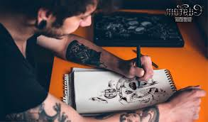 design your own tattoo online free best tattoos ever