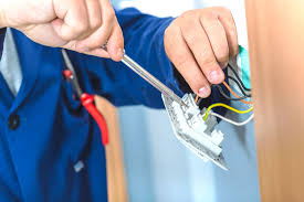 How Much Does It Cost To Rewire A Chandelier Home Improvement Articles Hipages Au