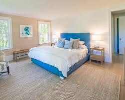 Master Bedroom Ideas  Design Photos Houzz - Ideas for master bedrooms