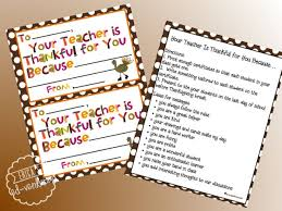 70 best thanksgiving images on classroom ideas