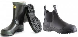 s farm boots nz home page