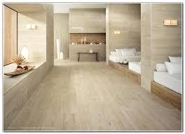 floor tile looks like wood oasiswellness co
