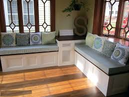kitchen nook furniture kitchen nook table furniture for sale bench inspiration for your