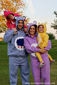 4 Person Halloween Costume Ideas Funny Diy Halloween Costume Ideas Perfect For Families 23snaps
