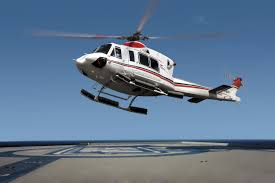 bell 412epi bell helicopter