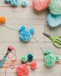 30 disney decoration ideas celebrations