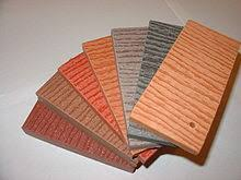 composite decking simple english wikipedia the free encyclopedia
