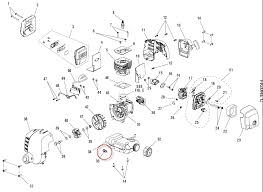 weed wacker carburetor diagram periodic u0026 diagrams science