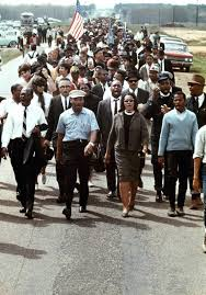 martin luther king jr pictures color the wire creator will write