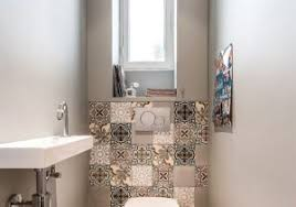 Beautiful La Decoration D Interieur Ideas Design Trends Deco Wc Design Avec Wc Deco Original Avec Stunning Wc Design Deco