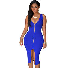 aliexpress buy 2016 new design hot sale hip aliexpress buy womens dresses party club dress