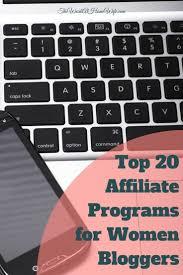 205 best blog help images on pinterest business tips online