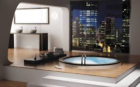 luxury bathroom ideas photos charming luxury bathroom ideas with luxury bathroom designs unity