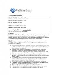 cover letter referred by family member cover letter templates