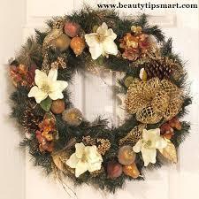 ideas for decorating wreaths rainforest islands ferry