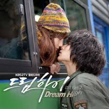 download mp3 full album ost dream high maybe dream high ost pt 2 by sunye on apple music
