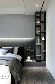 couleur conseill馥 pour chambre black gray purple or mauve and white bedrooms