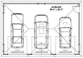 2 car garage door dimensions 2 car garage door dimensions carbon monoxide detector in garage