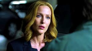 scully and scully sale the x files recap mulder and scully get back to their roots in