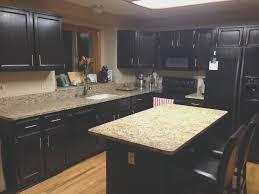 Espresso Colored Kitchen Cabinets Kitchen Espresso Kitchen Cabinets Luxury Espresso Cabinets With