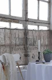 primitive curtains ideas u2013 the charm of casual visual aesthetics