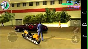 gta 4 android apk gta vice city android apk obb highly compressed in 199 mb only