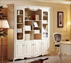 white wood bookcase for doors home design ideas